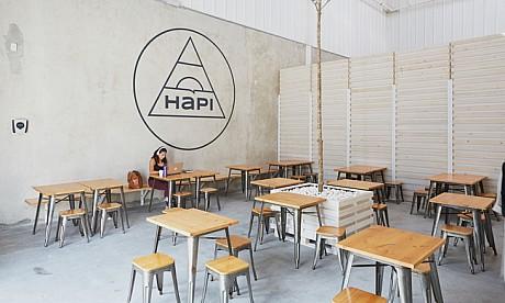 2017_hapi
