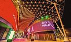 10 reasons to visit City Walk