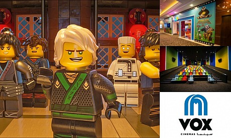 2017_The_LEGO_Ninjago_Movie