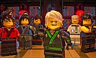 See The Lego Ninjago Movie with Time Out Kids