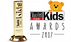 Time Out Dubai Kids Awards 2017 – shortlist announced