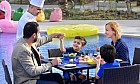 Things to do in Dubai in October for kids