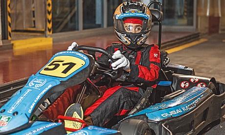 2017_1_racing_driver