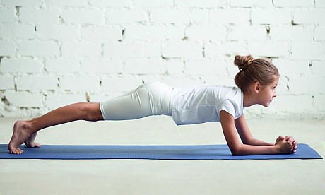 kids_pilates_1