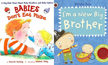 books_kids