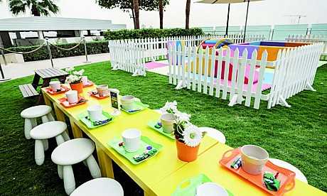 picnic_party_1