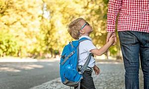 10 tips to survive school after winter break