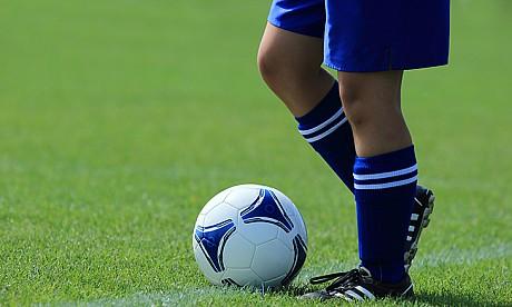 2018_Dubai_International_Football_Cup