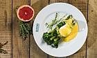 Half-price meals at Bystro