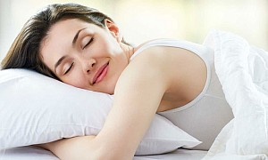 UAE parents not getting enough sleep, survey says