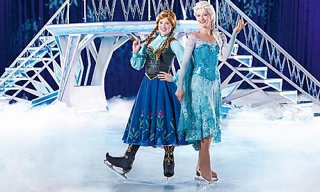 2018_Disney_on_Ice