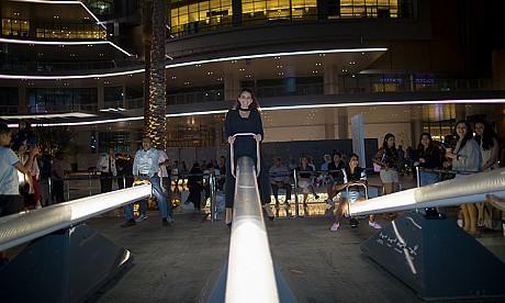 2018_Dubai_Mall