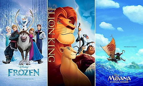 2018_Disney_movies