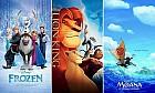 Dubai Festival City to play free Disney movies