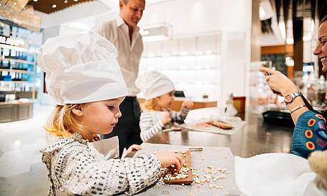 2108_Boutique_Le_Chocolat