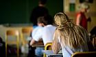 School exam dates announced for the UAE