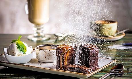 2018_1_Chocolatey_dishes