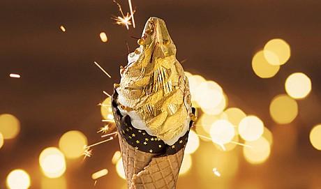 gold_ice_cream_dubai