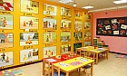 Dubai nursery launches autism awareness programme