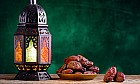 The family's all-round guide to Ramadan