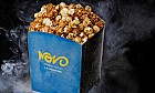 NOVO Cinemas to add guest popcorn flavours