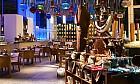 Ramadan 2018: Dubai iftars you need to try