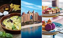 Family-friendly fun in Dubai this June