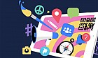 Facebook launches portal