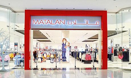 2018_Matalan