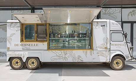 2018_2_Demoiselle_food_truck