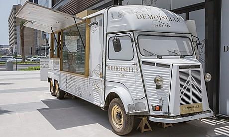 2018_3_Demoiselle_food_truck