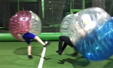 2018_Bubble_soccer