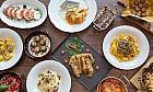 Ravioli & Co brunch review