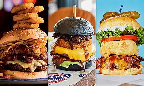 2018_burgers