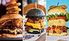 16 massive burgers to try in Dubai