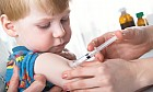 Vaccination tips for parents