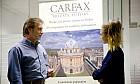 Carfax private tutors in Dubai