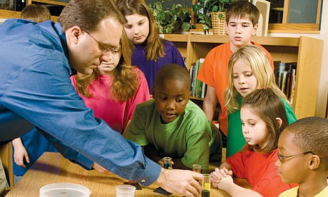 kidcamps_2