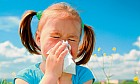 Seasonal allergies in Dubai