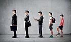 Careers workshops for teens