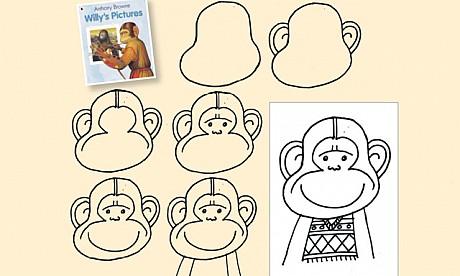 chimps0131_2