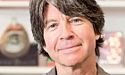 Anthony Browne interview