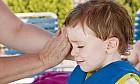 Skincare tips for kids