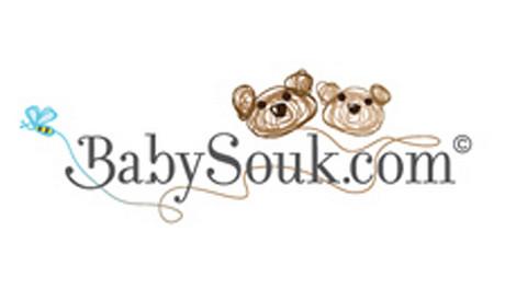 2014_babysouk