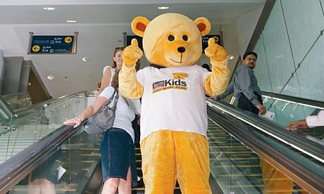 bear93009_1