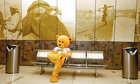 bear93009_7