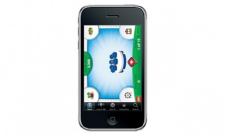 apps92911_2a