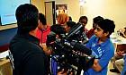 Children's International Film Festival in Dubai