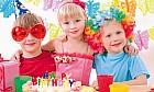 Birthday parties in Dubai