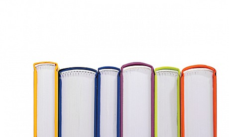 bookworm0301_1